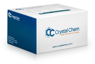 Total Testosterone ELISA Kit (Serum)